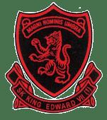 SK. King Edward VII (1)