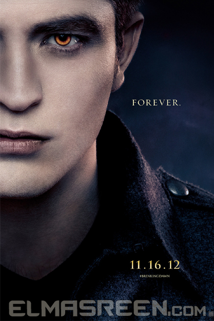 ��� ������ ���� Twilight Breaking Dawn Part Jacob