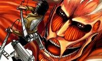 Shingeki no Kyojin, L'attaque des Titans, Actu Manga, Manga, Pika Edition,