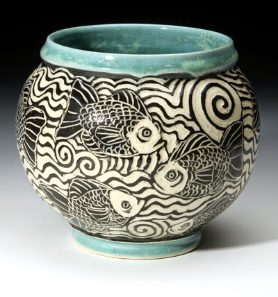 ceramic craft