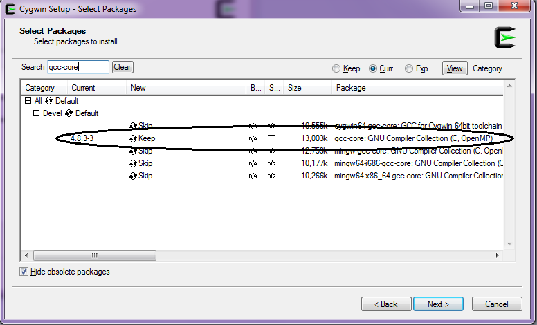Cara Setting Compiler C C Di Netbeans Ide Dengan