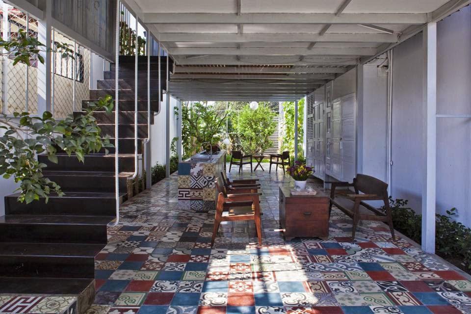 rumah-mungil-yang-segar-dan-asri-desain-ruang dan rumahku-001