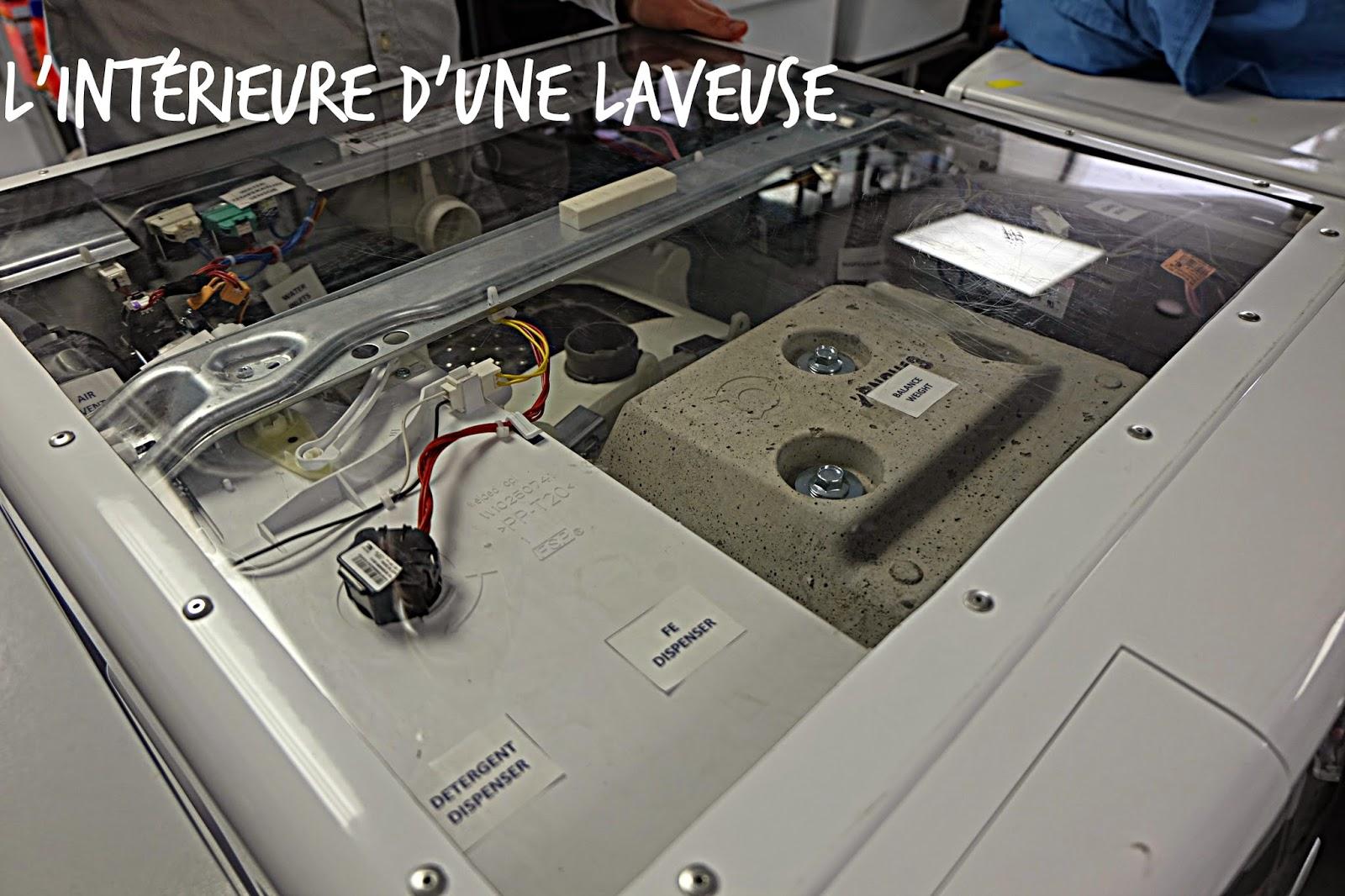 Comment enlever des taches de tapis avec du tide cinq fourchettes - Enlever l electricite statique d un vetement ...