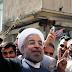 Risultati elezioni Iran. Hassan Rouhani è in testa