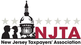 New Jersey Taxpayers Association