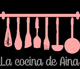 La cocina de Aina