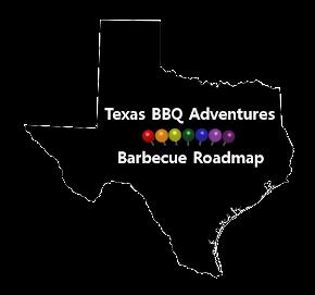 "<a href=""http://www.texasbbqadventures.com/p/texas-bbq-adventures-roadmap.html"">Texas BBQ Map</a>"