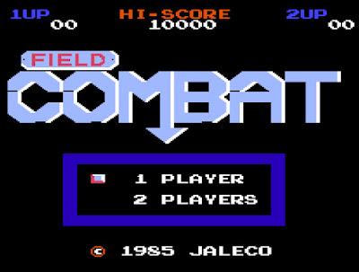 【FC】飛碟大戰原版+無敵+所有武器無限Hack版+Rom下載,回憶無窮的任天堂UFO遊戲!