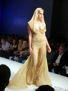 Makis Tselios,AXDW,Xclusive,Designers,fashion