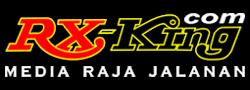RX-King.com