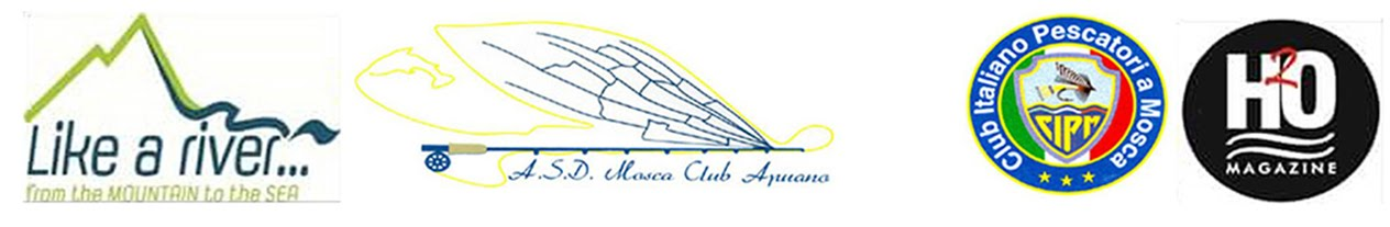 A.S.D. Mosca Club Apuano