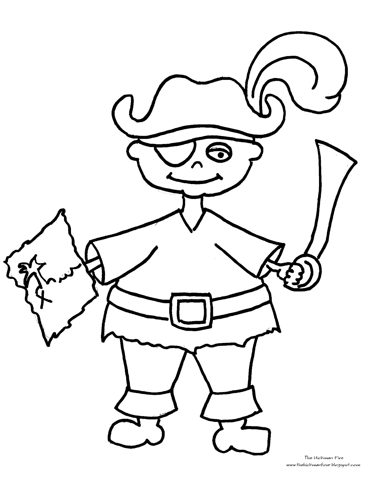 Back To School Coloring Pages and Printables Operation  - first day of school coloring pages