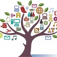 Khóa học seo web