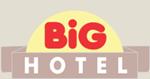 BIG Hotel - Araguari