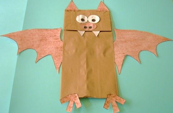 Learning Ideas Grades K8 Bat