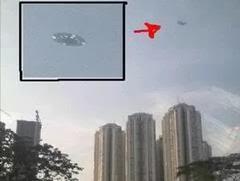 Berita Hoax yang Heboh di Indonesia