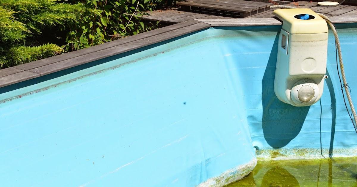 Egt partners piscine aulnay sous bois 27 for Aspirateur a cendres creteil