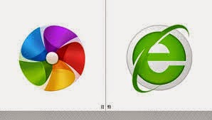 360 Browser