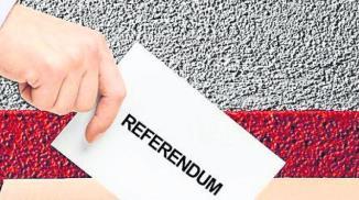 LOZ: Linii de atac împotriva Referendumului pentru familie 🔴 Interviu cu Cătălin Sturza