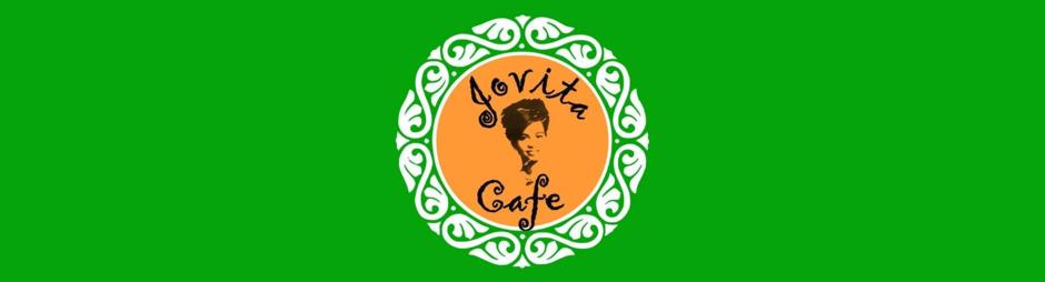 Jovita Cafe - Batangas City