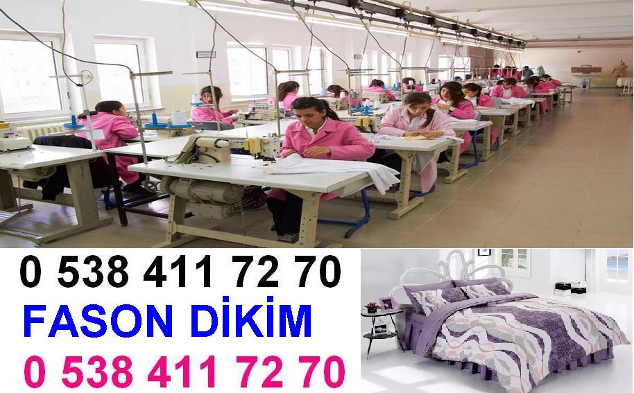tekstil iş ilanları bursa