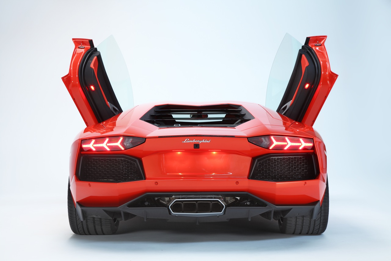 2012 lamborghini aventador 2012 lamborghini aventador. Black Bedroom Furniture Sets. Home Design Ideas