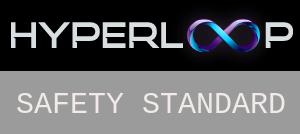 Hyperloop Safety Standard