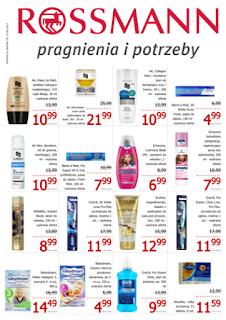 https://rossmann.okazjum.pl/gazetka/gazetka-promocyjna-rossmann-19-06-2015,14405/1/