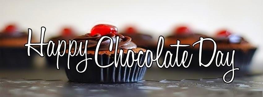 happy chocolate day quotes