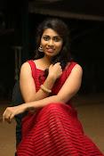 Siri Sri at Ee Cinema Superhit audio-thumbnail-9