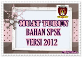 Muat Turun SPSK Versi 2012