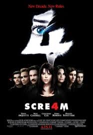 http://denuwansubs.blogspot.com/p/scream-4.html