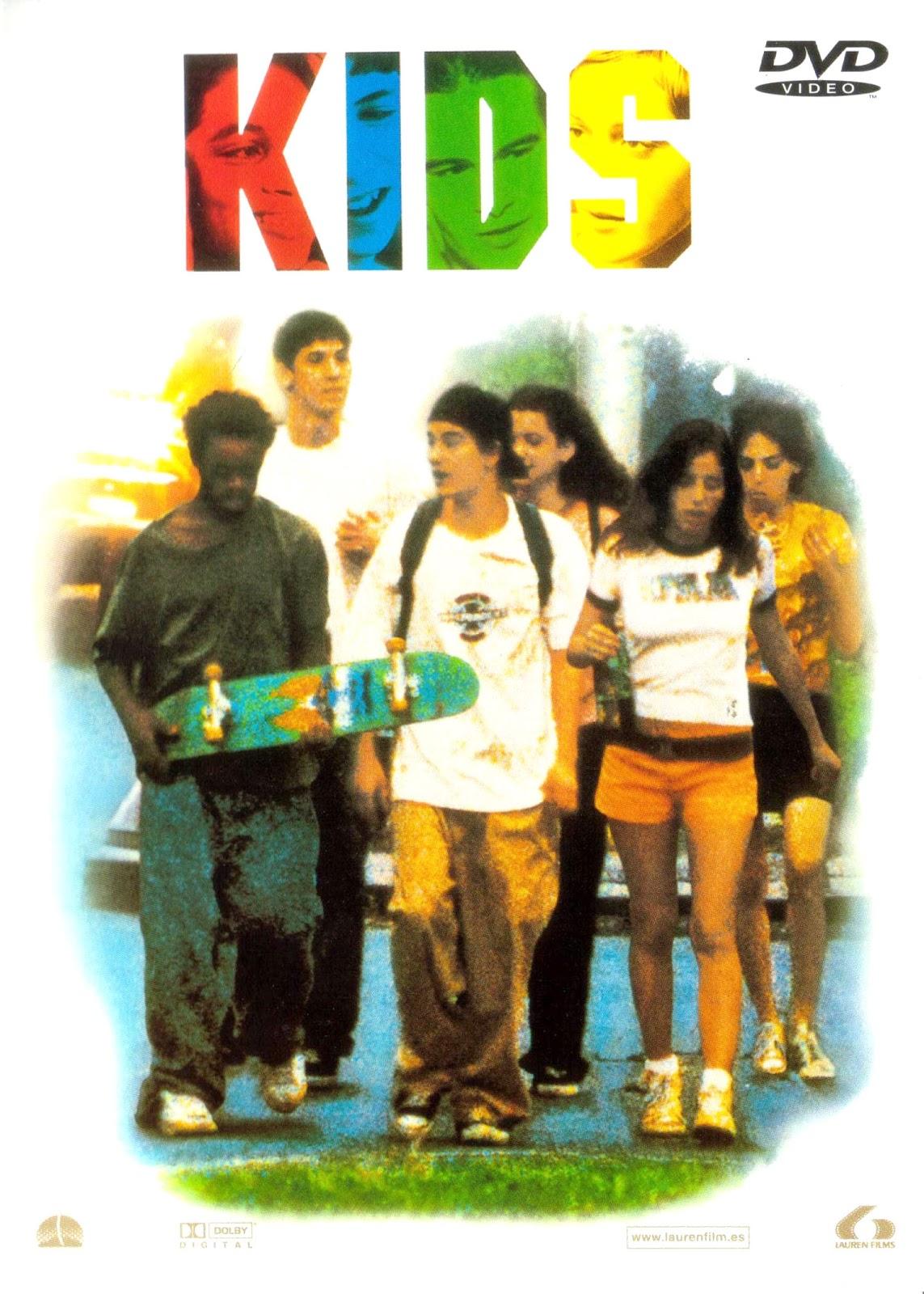 http://3.bp.blogspot.com/-SqTNiRMDo4c/UHbwDUeUmcI/AAAAAAAAJ3o/bfh984L1s6Y/s1600/Kids.jpg