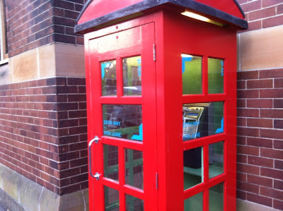 vivid sydney phone box decals