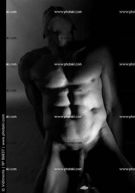 video film erotico chat gratuita con foto