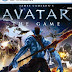 Download James Cameron Avatar The Game REPACK - Revian-4rt