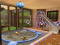 playground-sandbox.jpg