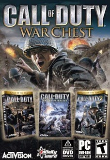 call-of-duty-united-offensive-pc-download-completo