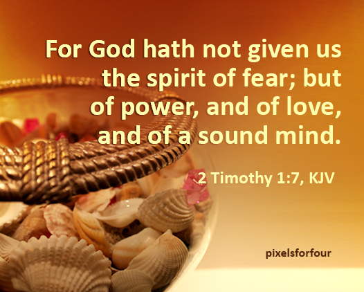 1000 images about 2 timothy on pinterest scriptures