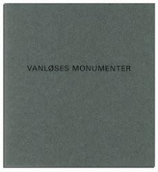 En udflugt til Vanløses Monumenter