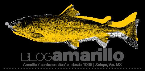 centro de diseño AMARILLO design centre/ Xalapa, Veracruz, México