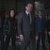 Marvel's Agents of S.H.I.E.L.D. 1x22 – Beginning of the End [Season Finale]