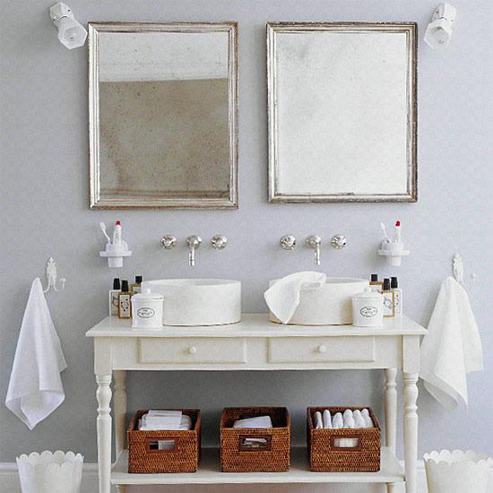 White bathroom bath bathtub tub inspiration renovation for Bathroom renovation inspiration
