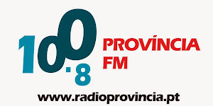 100.8 Rádio Provincia