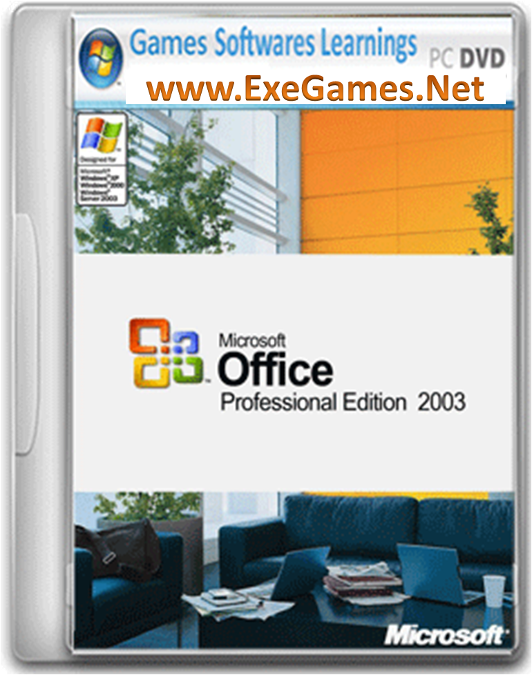 microsoft office free download 2003