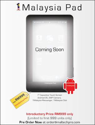 Tempah Ciri ciri Telifon Bimbit selular Malaysia samsung galaxy Mini 2 Ipad Iphone csl G3