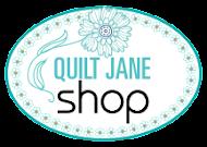 QUILT JANE