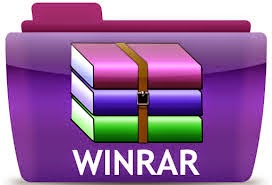 Winrar 5.01.7 For Life Time Free Full Version