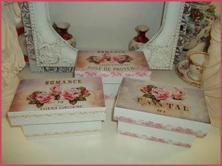 tags rosas rosas para enmarcar cuadros de rosas estilo shabby chic dcoupage pintar rosas frascos con rosas latas con rosas rosas el taller de