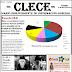 Prensa Click: Especial elecciones